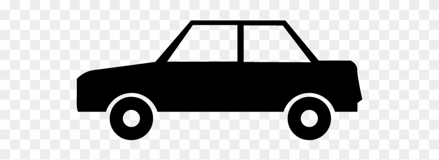 Dealers clipart black and white Car Dealers / Car Sales - Car Clipart (#1664616) - PinClipart black and white