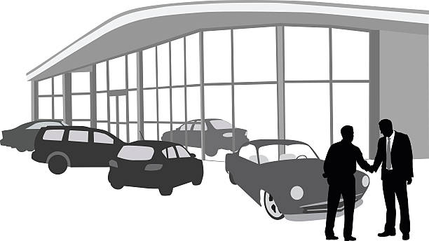 Dealers clipart clip art library library Auto Dealer Clipart | Free Images At Clipa #464442 - Clipartimage.com clip art library library
