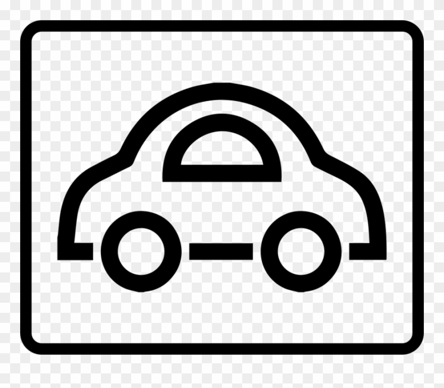 Dealership clipart image black and white library Car Clipart Car Dealership Ford Motor Company - Speed Camera Logo ... image black and white library