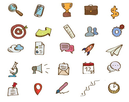 Dealfuel clipart clipart 9 Design Freebies From DealFuel You Are Going to Love clipart