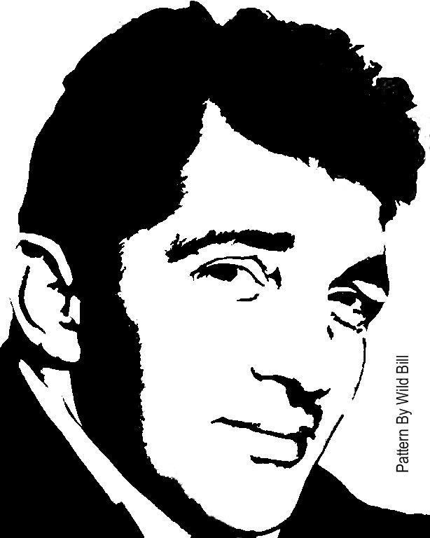 Dean martin clipart freeuse download Pin by ♥ rebecca ♥... on clipart - graphic popart stars ... freeuse download