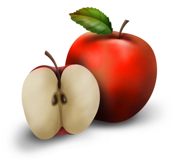 Death apple clipart graphic library stock pommes,png,fruits | Food Clip Art | Pinterest | Clip art graphic library stock