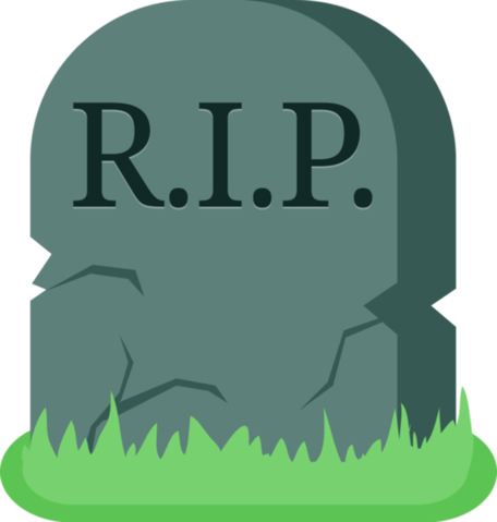 Death clipart free picture royalty free Death clipart gravestone - 181 transparent clip arts, images and ... picture royalty free