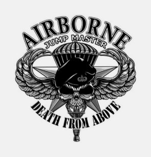 Death from above clipart picture free library Death From Above T-Shirts - T-Shirt Design & Printing | Zazzle picture free library