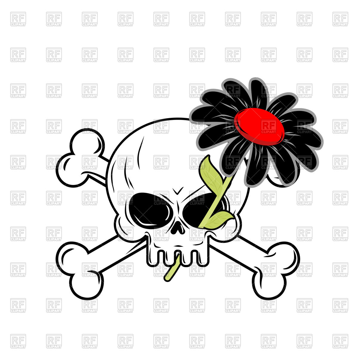 Death marked love clipart black and white clipart freeuse stock Death Clipart Free | Free download best Death Clipart Free on ... clipart freeuse stock