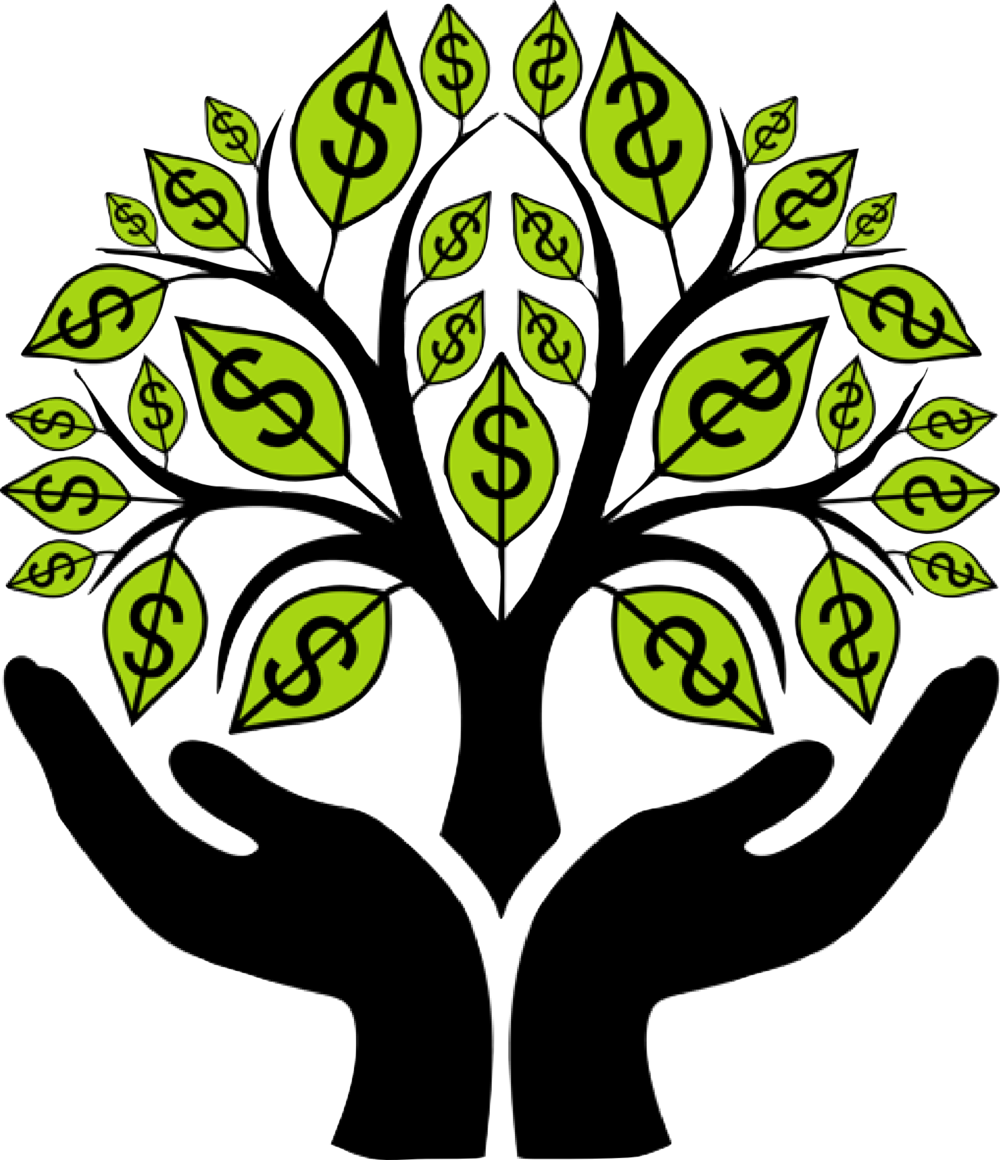 Death money clipart banner stock How Interoperability will save money and lives — Rural Health IT banner stock