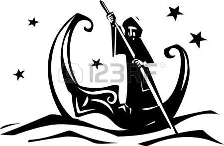 Death row clipart free library 101 Death Row Stock Vector Illustration And Royalty Free Death Row ... free library