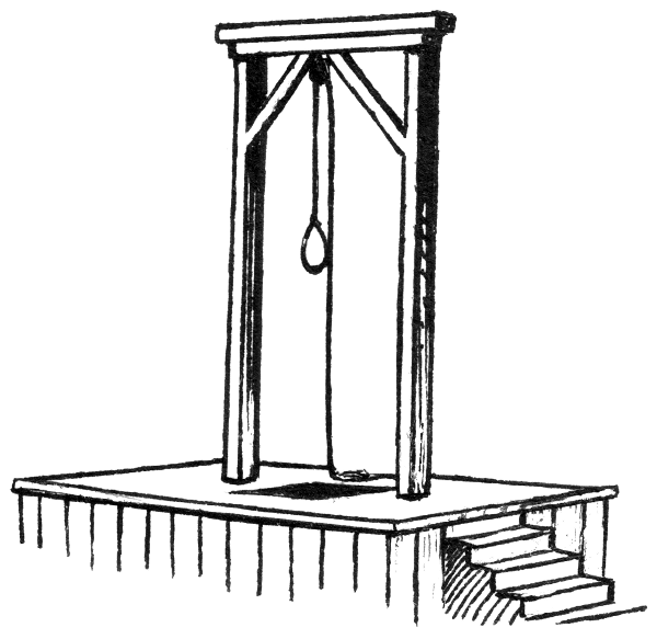 Death row clipart graphic free download Security officials want death row prisoners executed | Pakistan Today graphic free download
