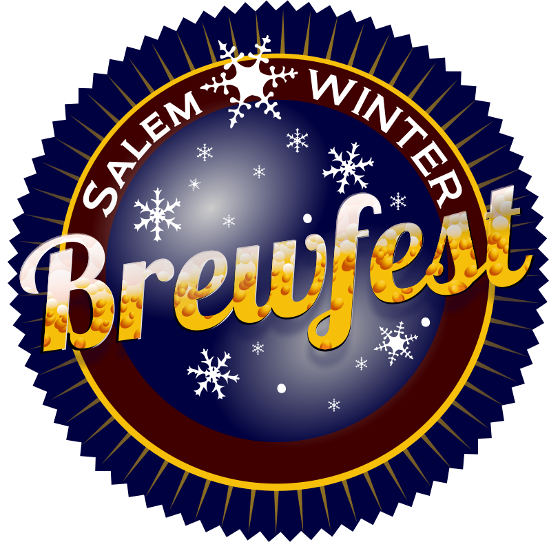 Death star clipart png png black and white library Tap List — Salem Winter Brewfest png black and white library