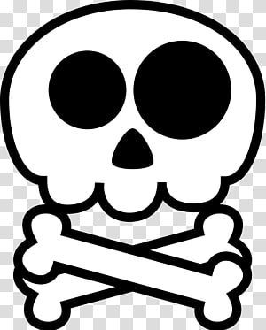 Death symbol clipart image free stock Symbols Of Death transparent background PNG cliparts free download ... image free stock