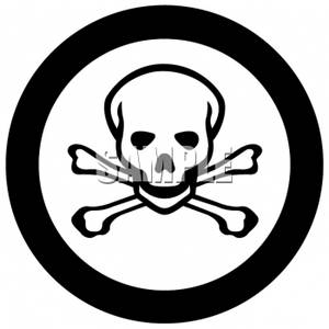 Death symbol clipart picture freeuse library Death Symbol Clipart #1 | Clipart Panda - Free Clipart Images picture freeuse library