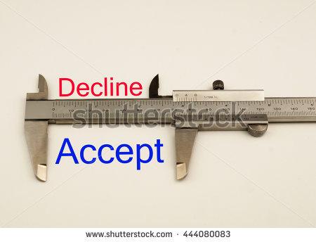 Death vs decline clipart clip free download Success Vs Failure Stock Photos, Royalty-Free Images & Vectors ... clip free download