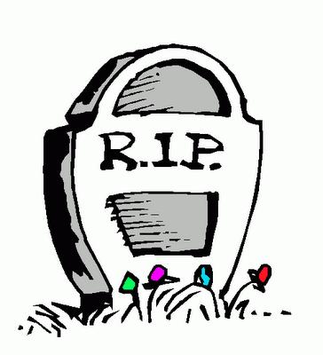 Death vs decline clipart clip transparent download Death clipart - ClipartFest clip transparent download