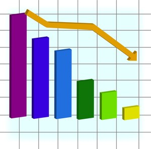 Death vs decline clipart vector free stock Death vs decline clipart - ClipartFest vector free stock