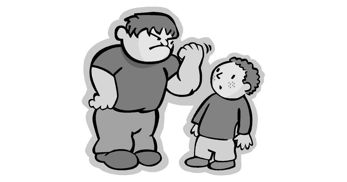Debilitate clipart image royalty free Bullying   Midwifery Today image royalty free