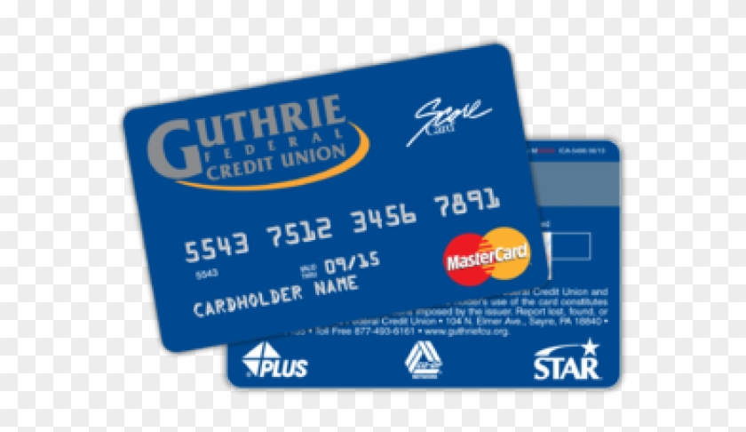 Debit card clipart picture free library Atm Card Clipart Debit Card - Card, HD Png Download - 640x480 ... picture free library