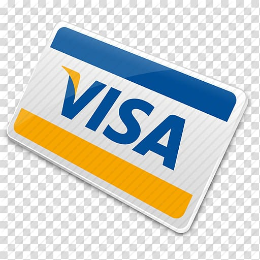 Debit card clipart jpg stock Credit card MasterCard Debit card Maestro Computer Icons, Visa Save ... jpg stock