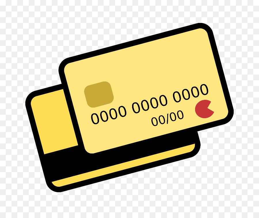 Credit card clipart free jpg transparent Visa Mastercard Logo png download - 750*750 - Free Transparent ... jpg transparent