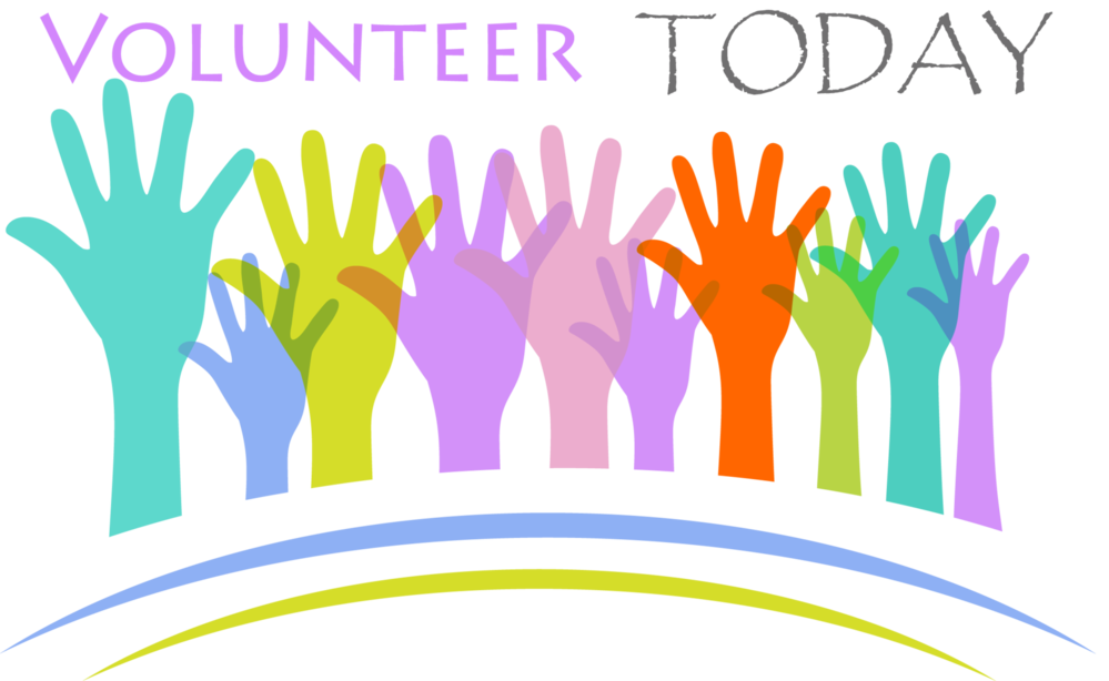 Decatur clipart graphic royalty free Volunteer at MSD of Decatur Township Schools   Families graphic royalty free