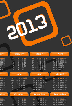December 2013 calendar clipart picture royalty free download Free december 2013 calendar clipart free vector download (5,322 ... picture royalty free download