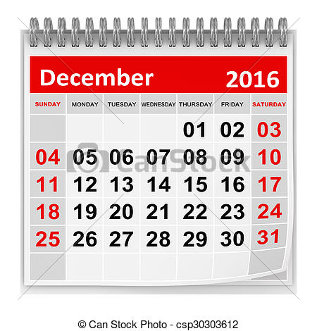 December 2015 calendar clipart vector free stock december 2016 calendar clipart december 2015 calendar clipart ... vector free stock
