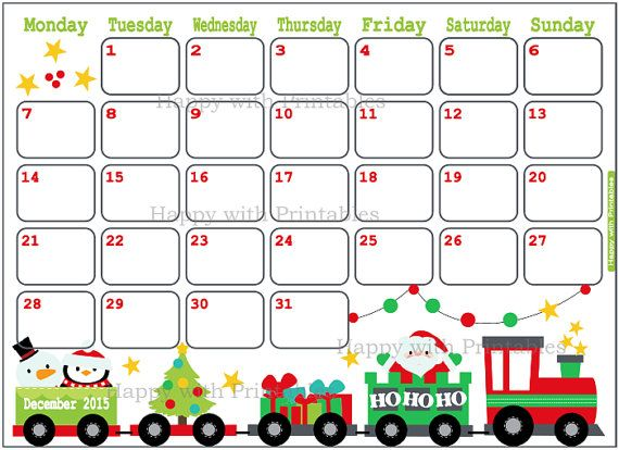 December 2015 calendar clipart banner 17 Best ideas about Calendar December 2015 on Pinterest | Dec ... banner
