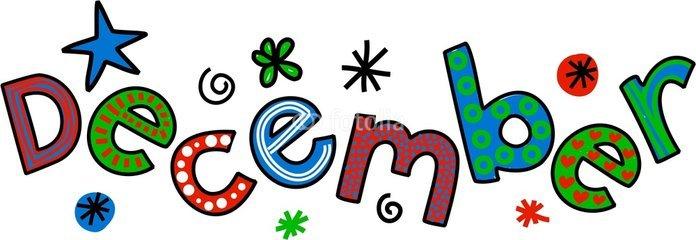 December banner clipart banner stock December banner clipart » Clipart Portal banner stock