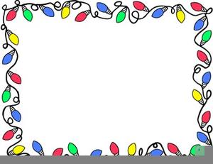 December birthday clipart free clip free stock Free December Birthday Clipart | Free Images at Clker.com - vector ... clip free stock