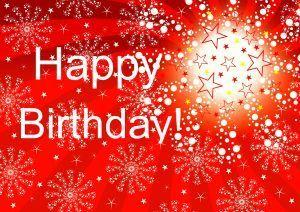 December birthday clipart free jpg stock Free december birthday clipart 6 » Clipart Portal jpg stock