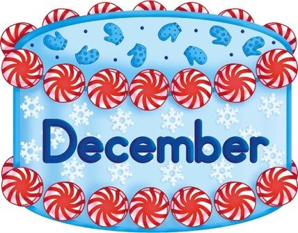 December birthday clipart free clip art royalty free Free December Birthday Cliparts, Download Free Clip Art, Free Clip ... clip art royalty free