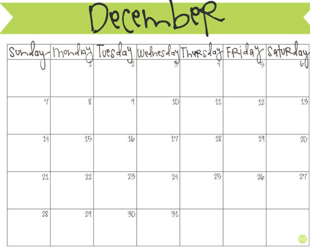 December calendar 2016 clip art black and white stock Calendar 2016 clip art black and white stock