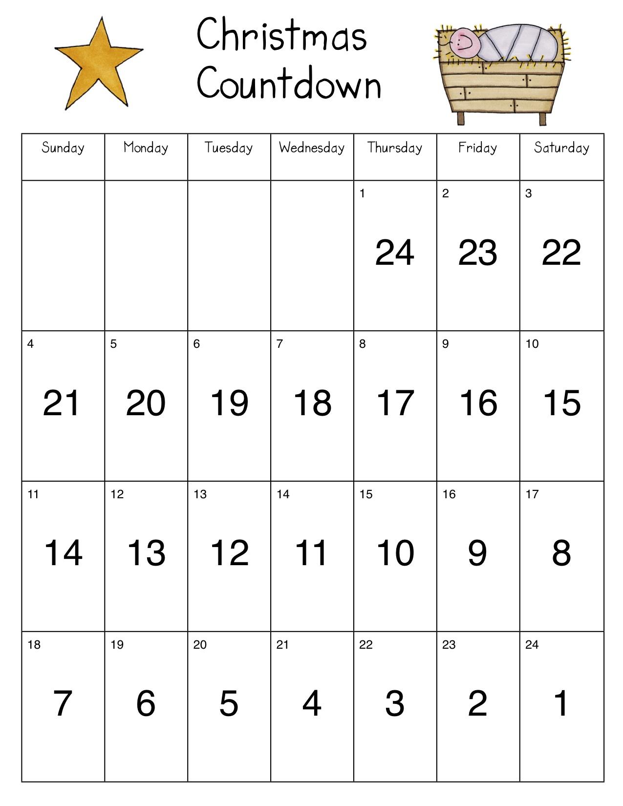 December calendar clipart clipart transparent stock December 2015 Calendar Clipart - Clipart Kid clipart transparent stock