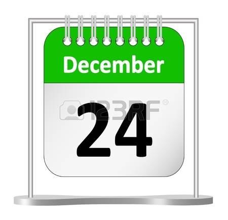 December calendar clipart svg transparent stock 41,700 December Calendar Cliparts, Stock Vector And Royalty Free ... svg transparent stock