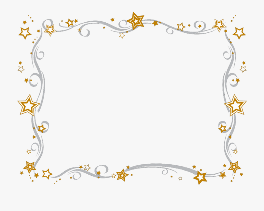 December clipart borders png freeuse download December Border Clipart Borders Clip Art And Pictures - New ... png freeuse download