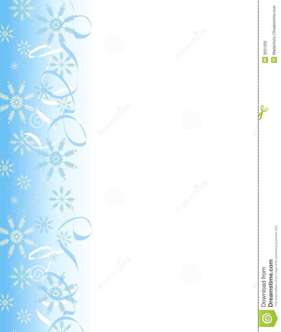 December clipart borders svg freeuse library December Borders Cliparts (106+ images in Collection) Page 1 svg freeuse library