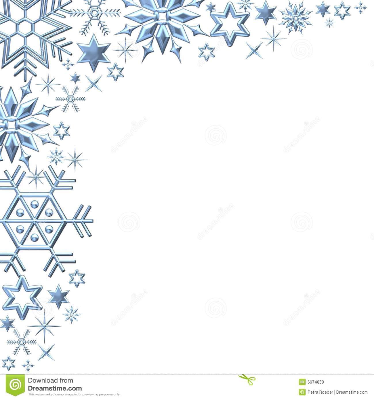 December clipart borders svg stock 37+ Winter Clip Art Borders | ClipartLook svg stock