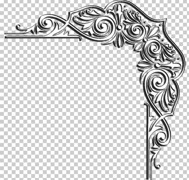 December corner frame clipart black and white image black and white Border PNG, Clipart, Angle, Art Corner, Black, Black And White ... image black and white