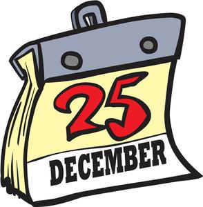 December date calendar clipart picture freeuse library December date calendar clipart - ClipartFest picture freeuse library
