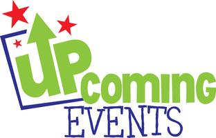 December date calendar clipart png royalty free December News & Calendar - Brummer Neighborhood Council - PTO png royalty free
