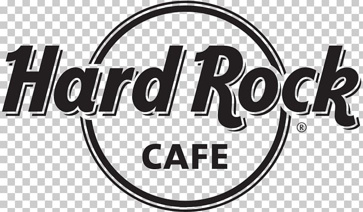 December in red rock canyon cliparts banner transparent Hard Rock Cafe Las Vegas Hard Rock Hotel & Casino Hard Rock Cafe ... banner transparent