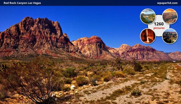 December in red rock canyon cliparts clip download 25+ Cartoon Landscape Las Vegas Pictures and Ideas on Pro Landscape clip download