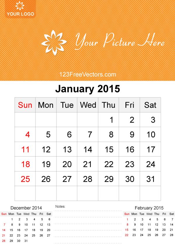 December january calendar 2017 clipart. Calendars clipartfest