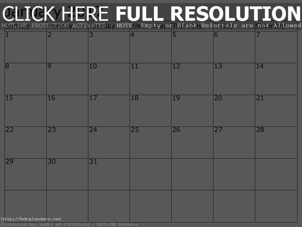 December january calendar 2017 clipart svg freeuse December january calendar 2017 clipart - ClipartFest svg freeuse