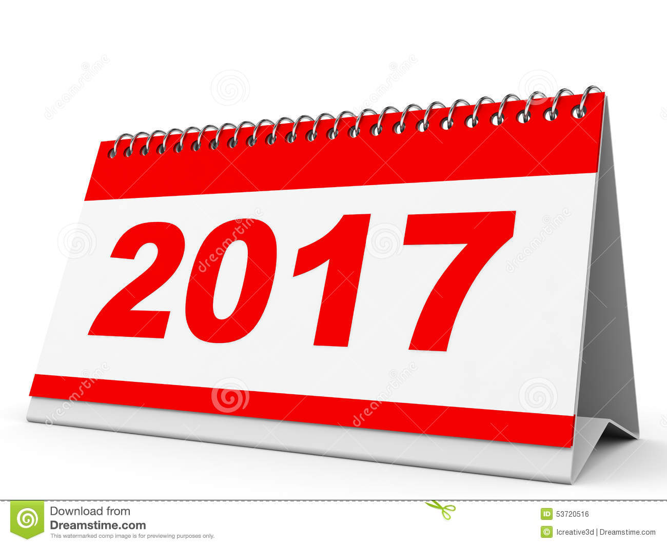 December january calendar 2017 clipart vector free download December january calendar 2017 clipart - ClipartFest vector free download