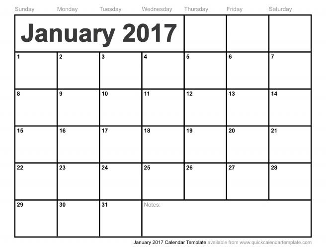 December january calendar 2017 clipart. Clipartfox