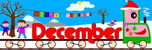 December month clip art clip art transparent December Clipart - Clipart Kid clip art transparent
