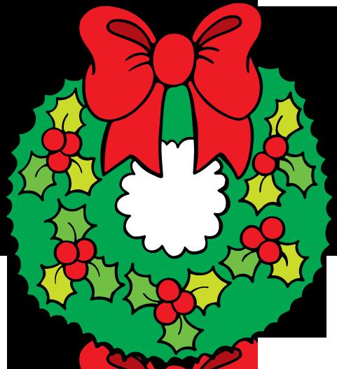 December month clip art clip art download December Clipart & December Clip Art Images - ClipartALL.com clip art download