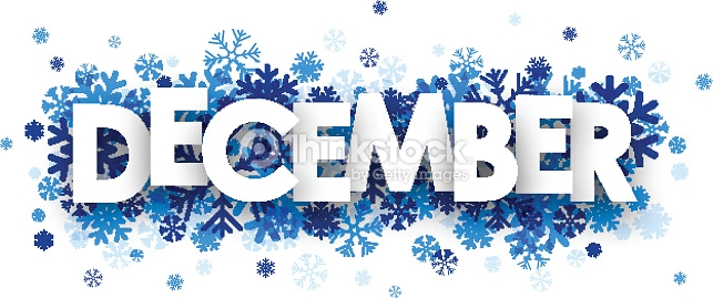 December newsletter clipart jpg transparent stock December 2017 Newsletter - 24/7 Dance jpg transparent stock