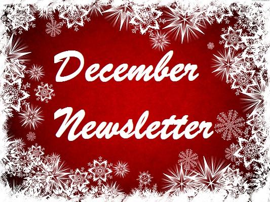 December newsletter clipart png transparent library December 2017 Newsletter   First Baptist Church Pea Ridge png transparent library