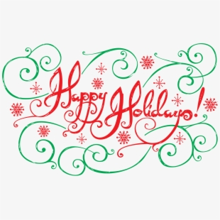 December newsletter clipart clip freeuse Collection Of December Newsletter High Quality Ⓒ - Happy Holidays ... clip freeuse
